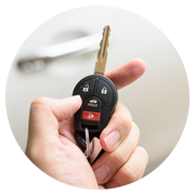 Locksmiths Service Washington DC Washington, DC 202-715-1349